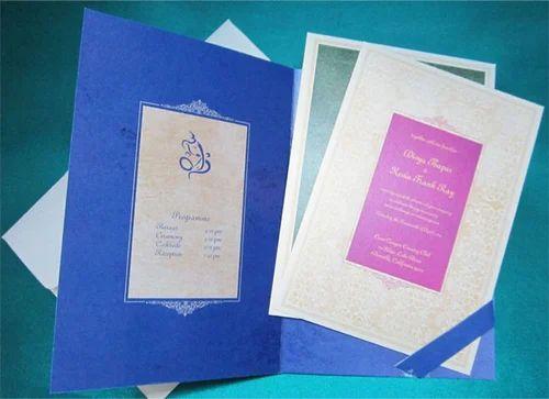 designer wedding cards designer marriage cards manufacturer from new delhi
