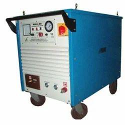 Air Plasma Cutting Machine In Vadodara एयर प्लाज्मा कटिंग