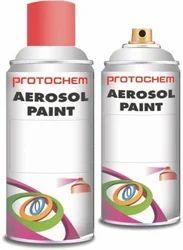Protochem WD 40 Spray for Rust Prevention