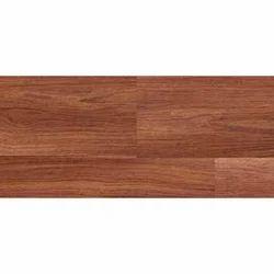 Tropical Chengal Pergo Wooden Flooring