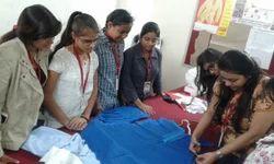 Fashion Design Course फ शन ड ज इन ग क र स In Surat International Institute Of Fashion Technology Id 9921946373