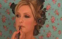 Grooms Makeup Service