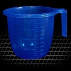 Bathroom Jug bath mugs - manufacturers, suppliers & wholesalers