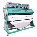 Sortex Machine