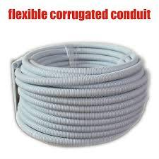 Pvc Pipes Steel Wire Reinforced Swr Pvc Flexible