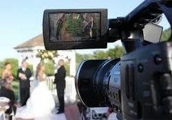 Wedding Videography Service