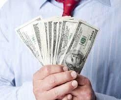 Financial Savings Service
