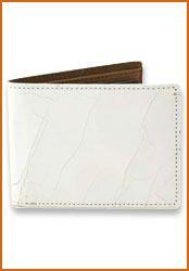 Multi Colour Leather Mens Wallet