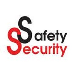 Security & Safety Recruitment Services