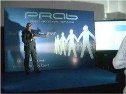 HR Training Services