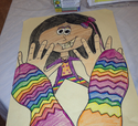 Elementary Art Classes