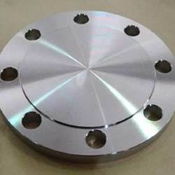 Slip-on Flanges Stainless Steel