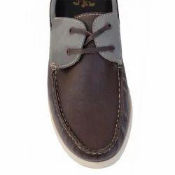 ff8b327af5c Maroon Boat Shoes