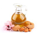 Almond  Sweet Oil
