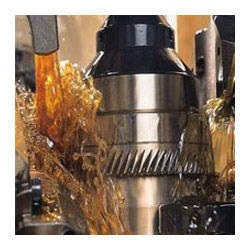 Soluble Cutting Oils Emulsifier