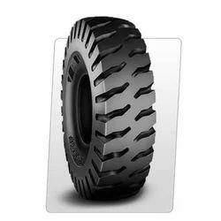 Coba Radial OTR Tyres
