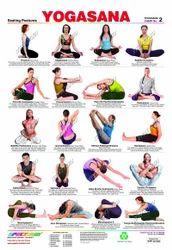 yoga chart  yog talika suppliers traders  manufacturers