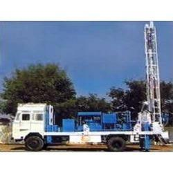 Drilling Rig Tools in Mehsana, ड्रिलिंग रिग