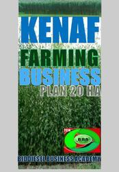 KENAF Farming Business Plan