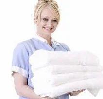 Day Laundry service