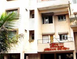 Abhinandan Classic Residential Construction Service