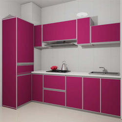Kitchen Furniture Manufacturers Suppliers Wholesalers