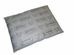 V-Sorb Pillows