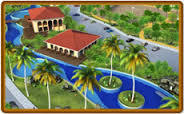Land Consultancy Services