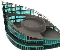 Complex Construction