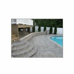 decorative concrete flooring, stone tiles & floorings | neocrete