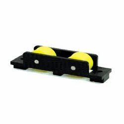 Domal Series Roller 9085-27SP2