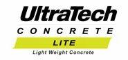 Concrete Lite Cement