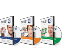 id printer software free