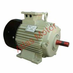 Torque Motors, 0.25 To 15 Hp