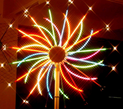 Light Decoration Service In Howrah