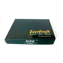 And Green 500 Gm Box: 175 Mm * 125 Mm * 38 Mm 1 Kg Box: 254 Mm * 190 Mm * 38 Mm Sweet Packaging Boxes