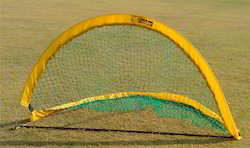 Cricket Fielder (Pop-up Net)