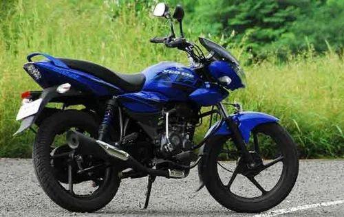 Bajaj Xcd 125 125cc Manual 4 Stroke In Arcot Road Chennai Sf