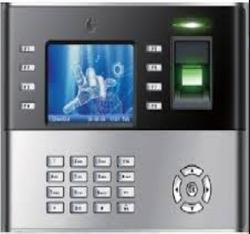 Biometric Devices In Ranchi Jharkhand Get Latest Price