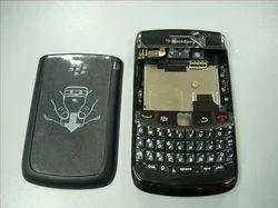 Blackberry Bold 9780 Service Center