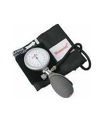 Dial Type B.P Monitor