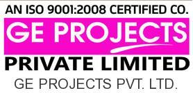 Ge Projects Private Limited