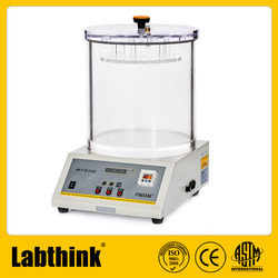Package Leakage Tester