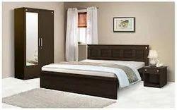 541d89f4d21 Bedroom Set