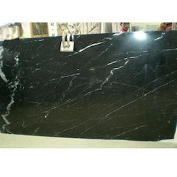 Marble Stone - Black Marcino Marble Stone Manufacturer from Udaipur
