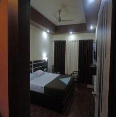 Semi-Deluxe Room