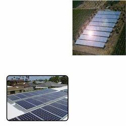 Solar Photovoltaic Modules In Chennai Tamil Nadu Solar