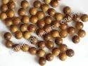 Tespih Prayer Beads