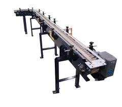 Processing Conveyor Tables