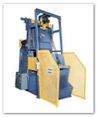 Rubber Machinery In Pune रबड़ मशीनरी पुणे Maharashtra